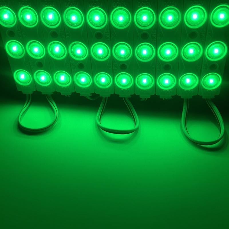 20pcs_2835_LED_Injection_lens_Modules_10