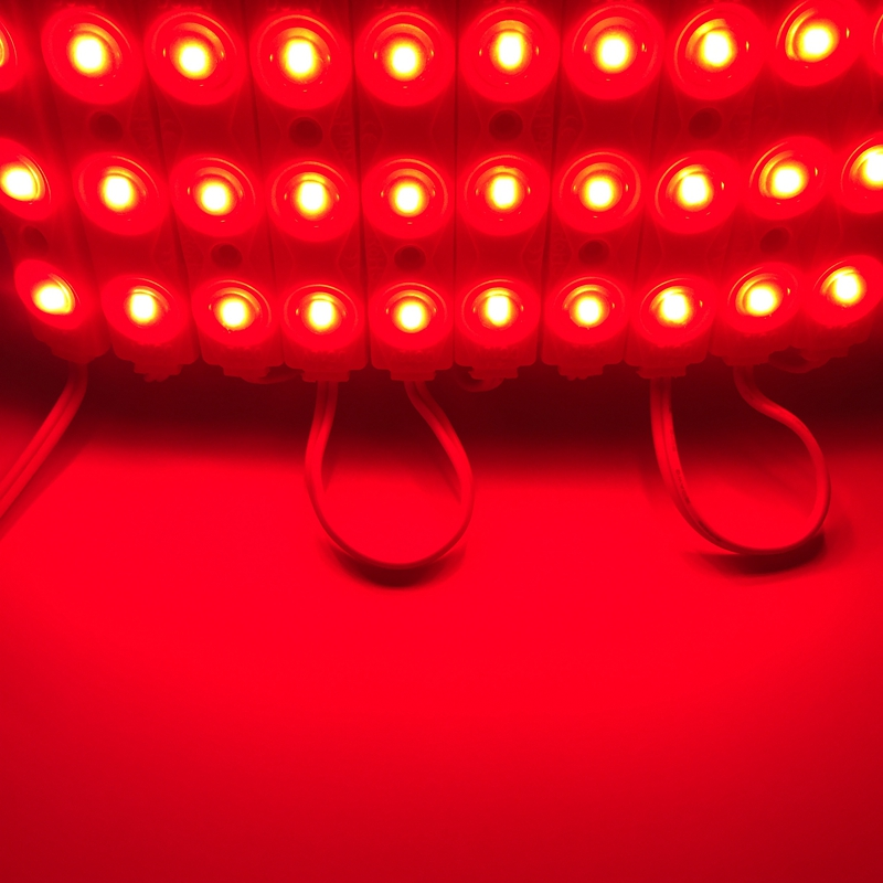 20pcs_2835_LED_Injection_lens_Modules_12