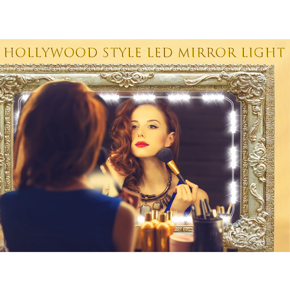 20pcs_Dimmable_Makeup_Mirror_Light_Vanity_Tabletop_4