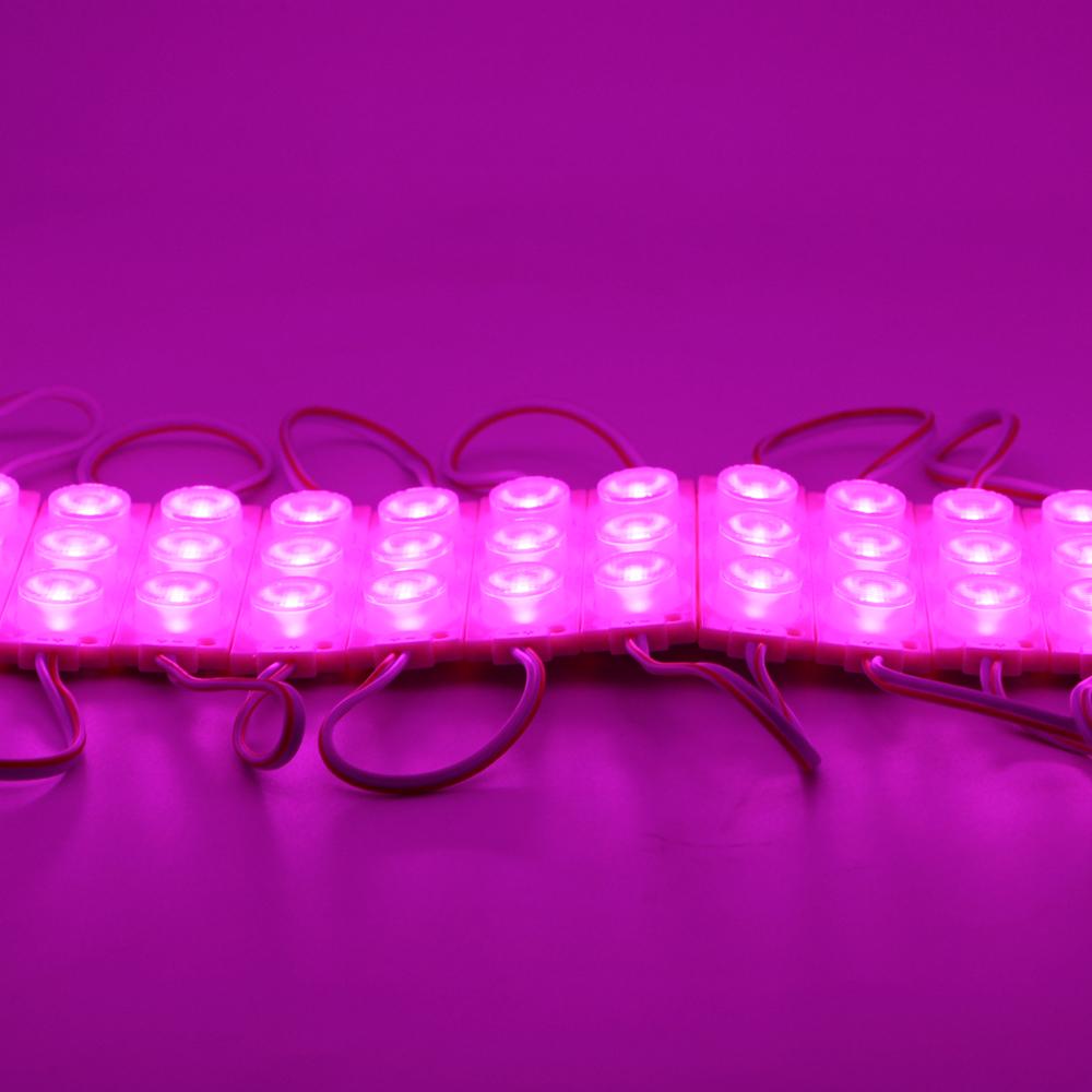 20pcs_LED_Module_3030_SMD_LED_3W_LED_Modules_11