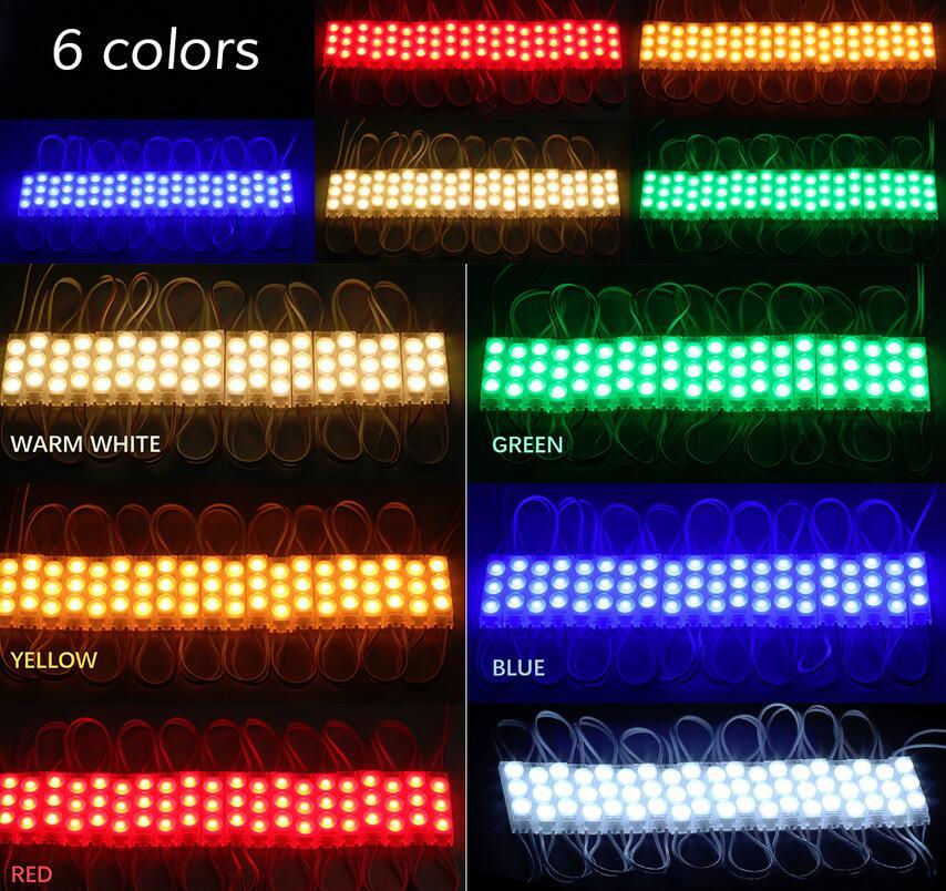 20pcs_LED_Module_3030_SMD_LED_3W_LED_Modules_5