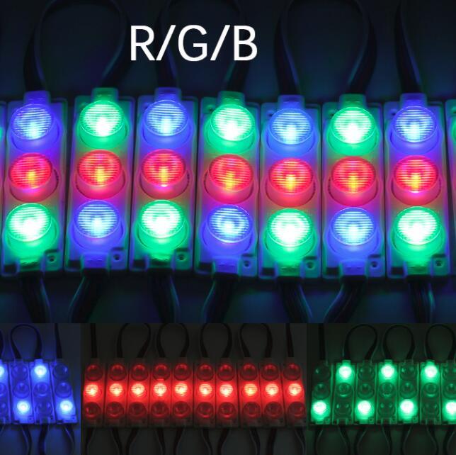 20pcs_LED_Module_3030_SMD_LED_3W_LED_Modules_6