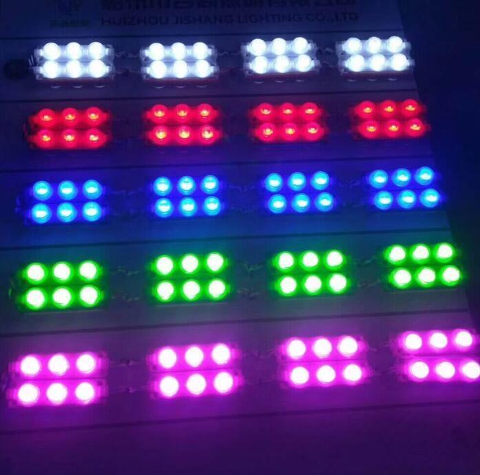 20pcs_LED_Module_3030_SMD_LED_3W_LED_Modules_7