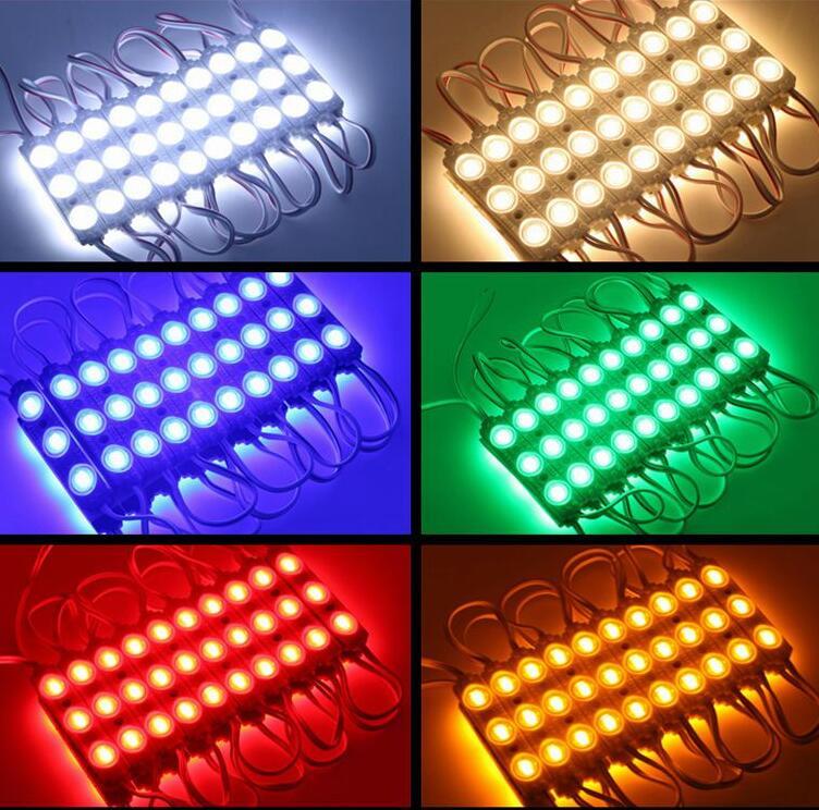 20pcs_LED_modules_store_front_window_amusement_11