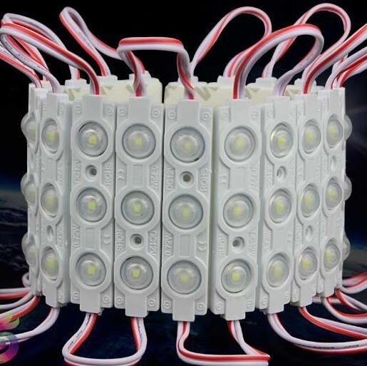 20pcs_LED_modules_store_front_window_amusement_3