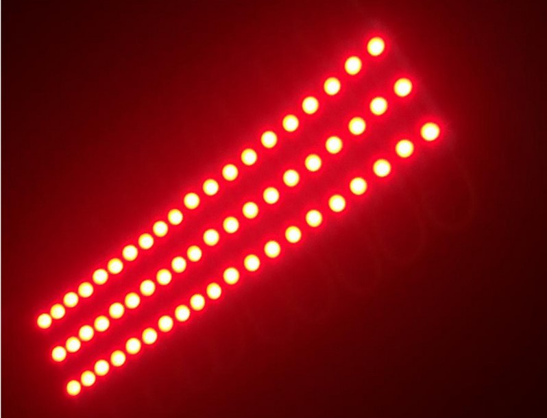 20pcs_LED_modules_store_front_window_amusement_7