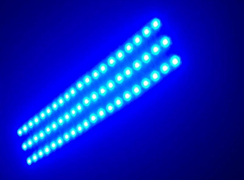 20pcs_LED_modules_store_front_window_amusement_9