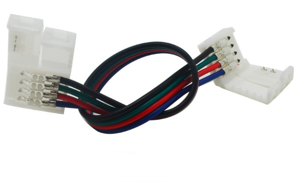 4_Pin_Solderless_Wire_Connector_2