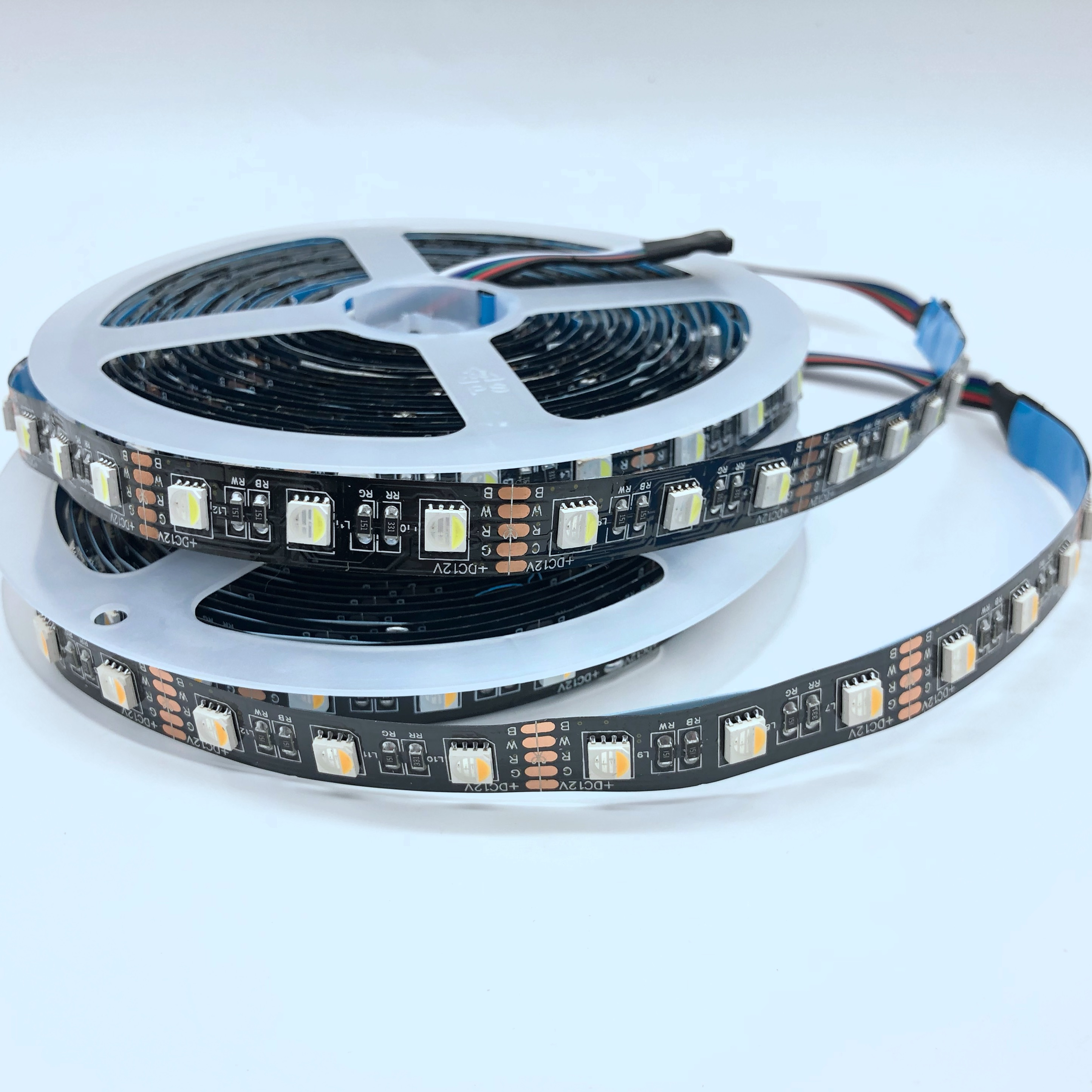 5050_RGBW_LED_Strip_1