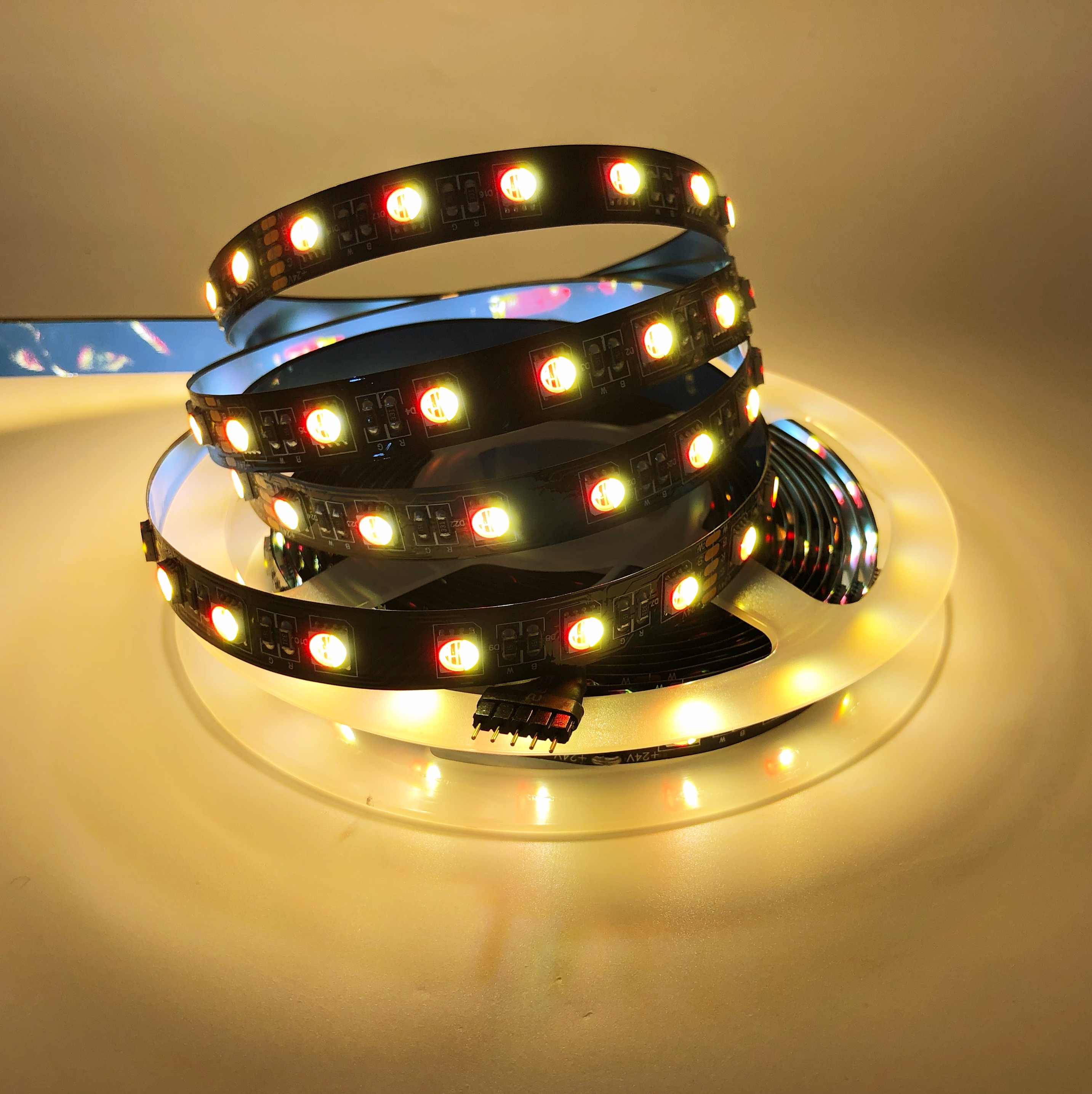 5050_RGBW_LED_Strip_2