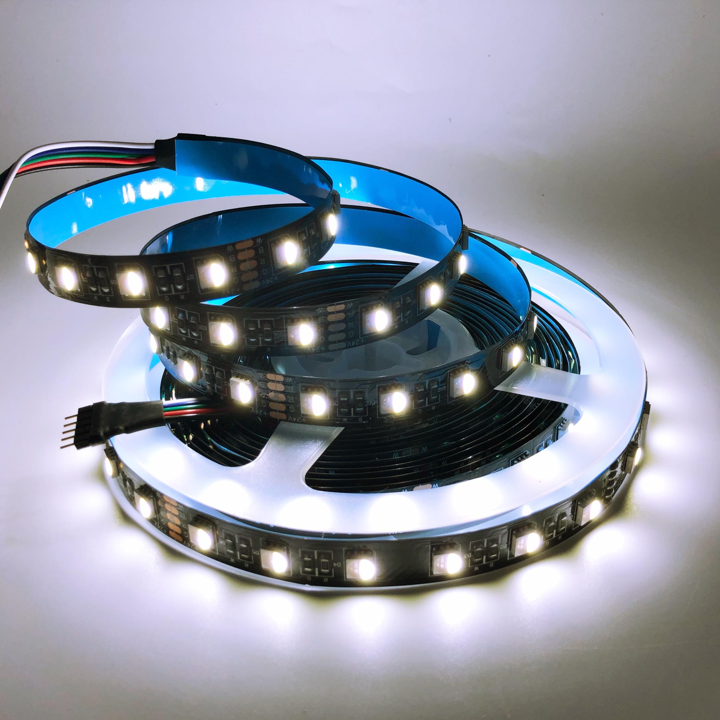 5050_RGBW_LED_Strip_3