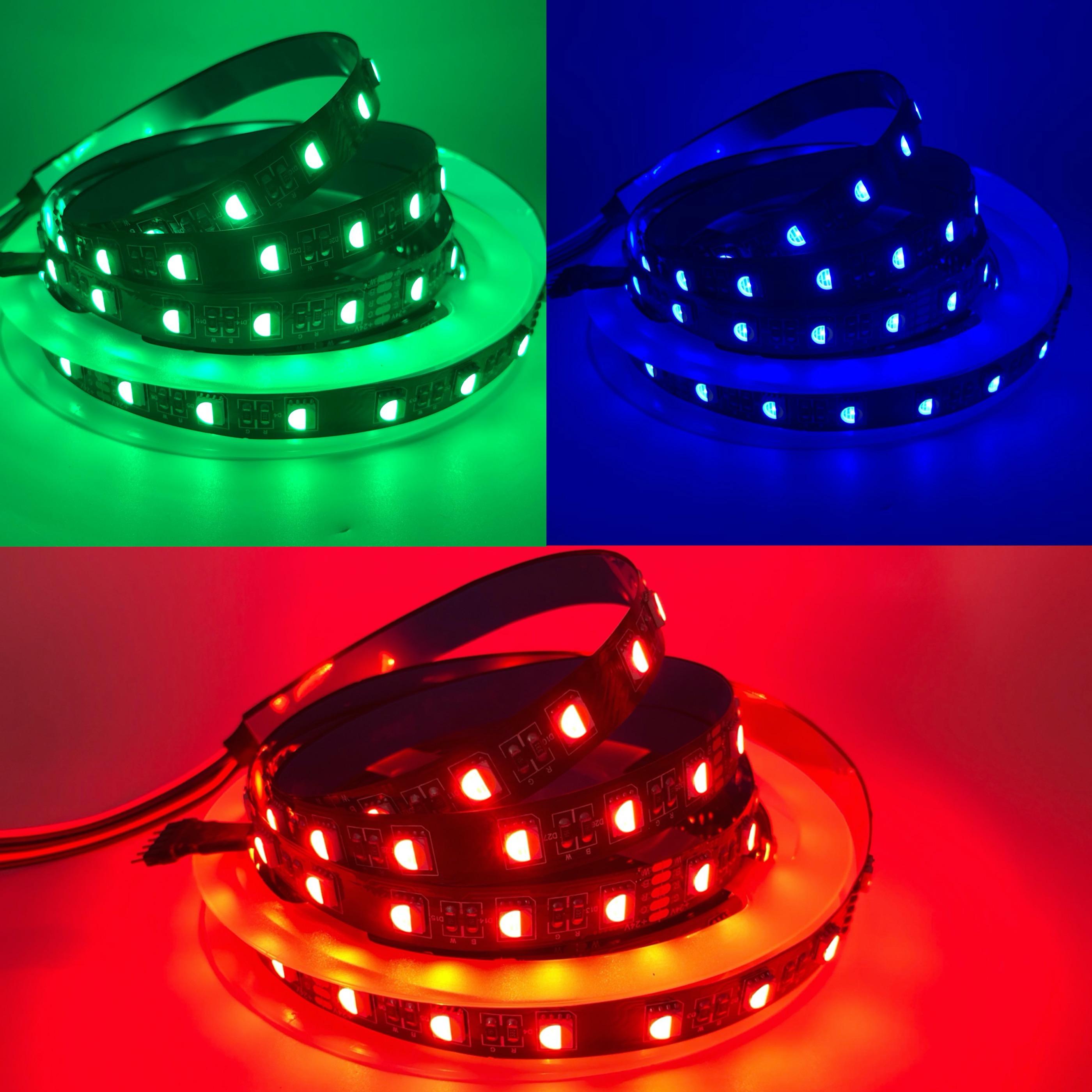 5050_RGBW_LED_Strip_5