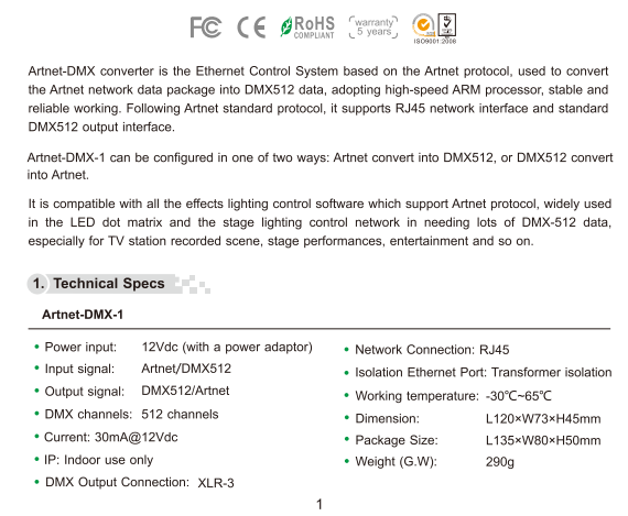 Artnet_DMX_1_ArtNet_DMX_Converter_1
