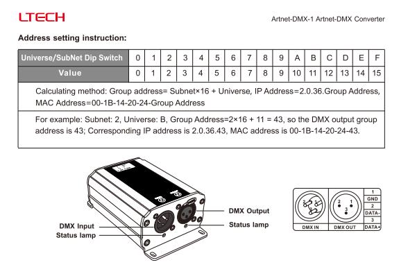 Artnet_DMX_1_ArtNet_DMX_Converter_4