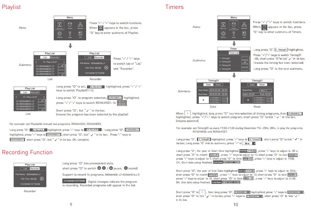 Artnet_DMX_converter_Artnet_DMX_8S_5