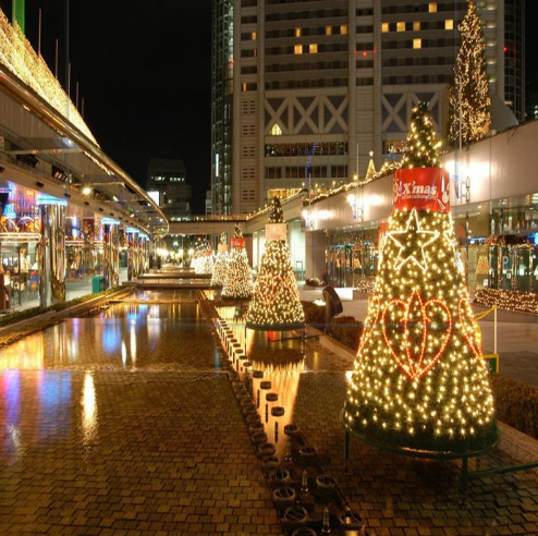 Christmas_Decoration_Warm_White_3