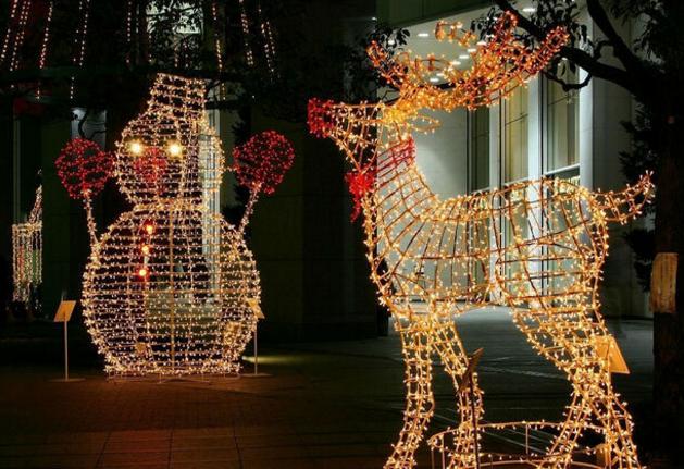 Christmas_String_Lights_10M_100_LEDs_2