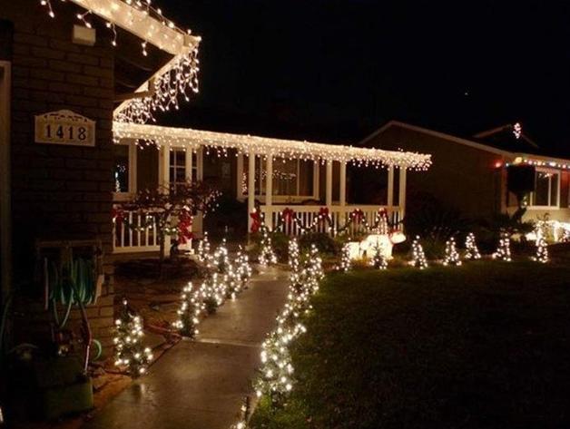 Christmas_String_Lights_10M_100_LEDs_3