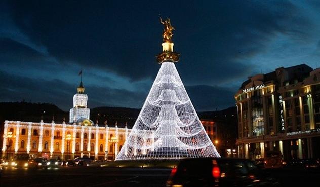 Christmas_String_Lights_10M_100_LEDs_6