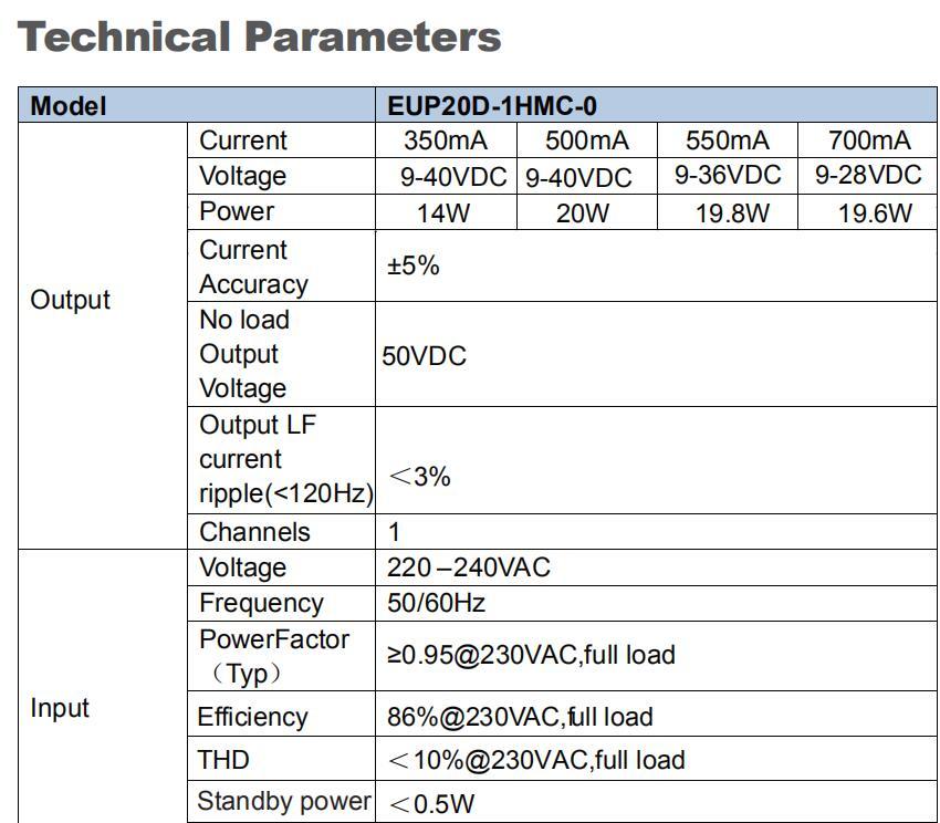 Constant_Current_DALI_Driver_EUP20D1HMC0_1