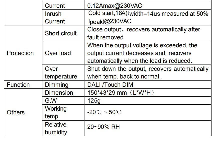 Constant_Current_DALI_Driver_EUP20D1HMC0_2