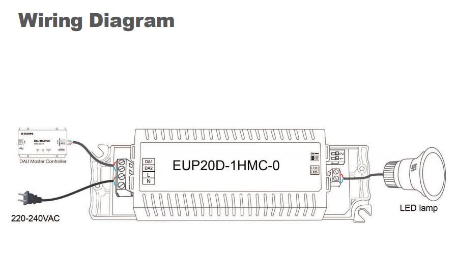 Constant_Current_DALI_Driver_EUP20D1HMC0_4