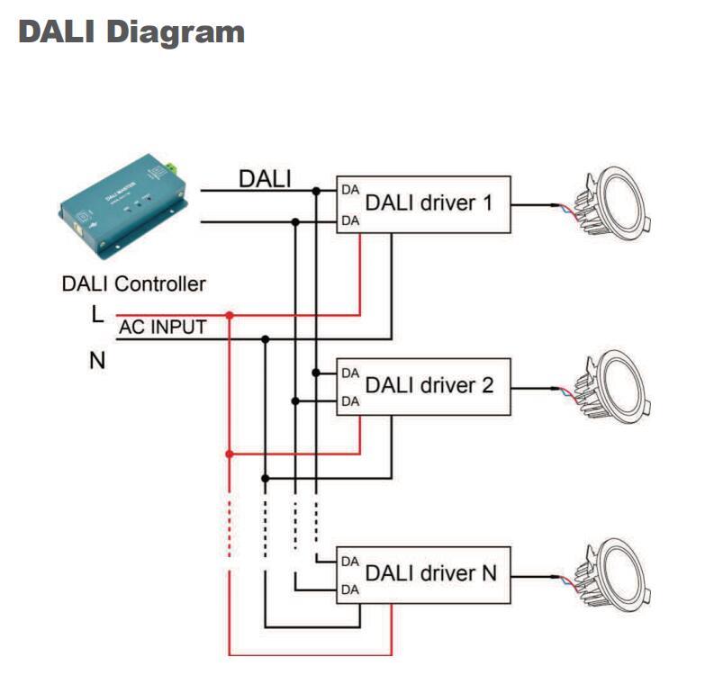 Constant_Current_DALI_Driver_EUP20D1HMC0_7