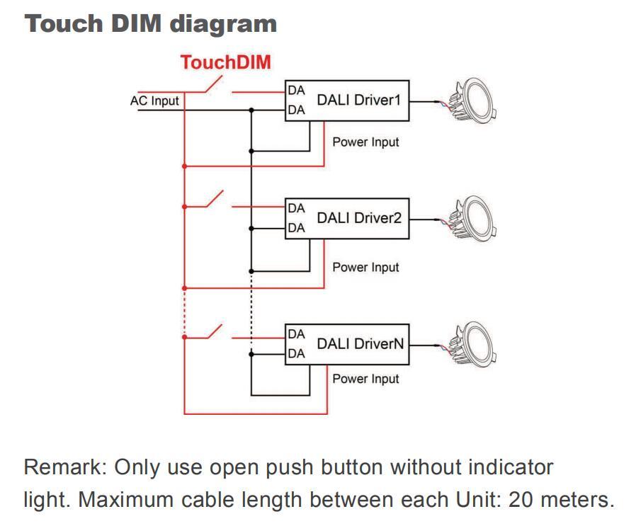 Constant_Current_DALI_Driver_EUP20D1HMC0_8