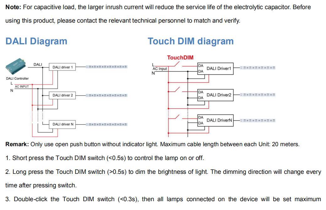 Constant_Voltage_DALI_Driver_EUP12D1H12V0_4