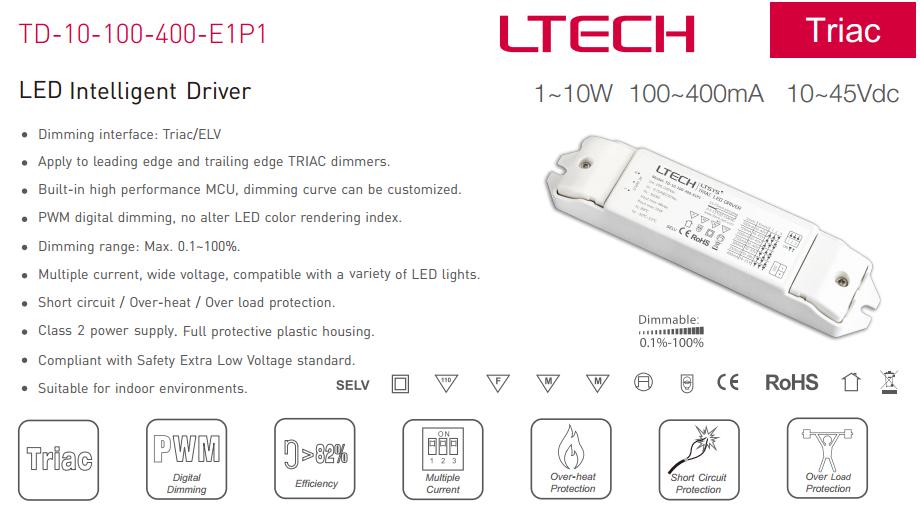 Controller_TD_10_100_400_E1P1_1