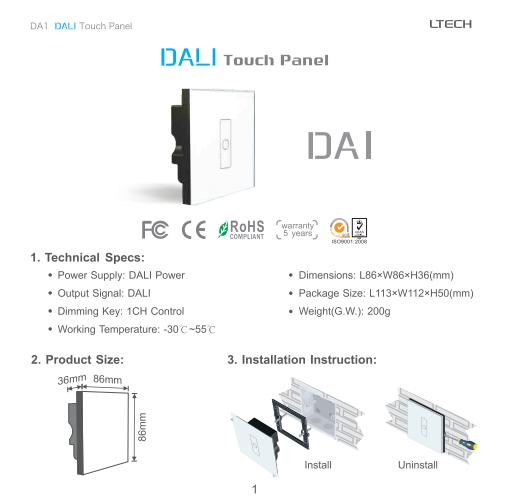 DA1_Touch_Panel_4_Roads_1