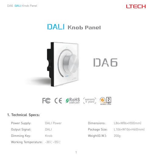 DA6_Wall_Light_Knob_Panel_Power_1