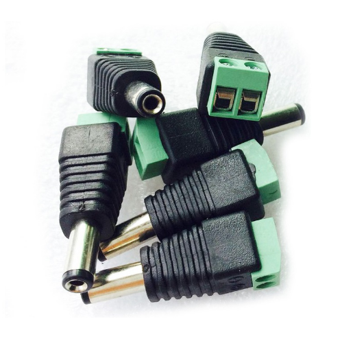 DC_12V_Male_Power_Connector_2