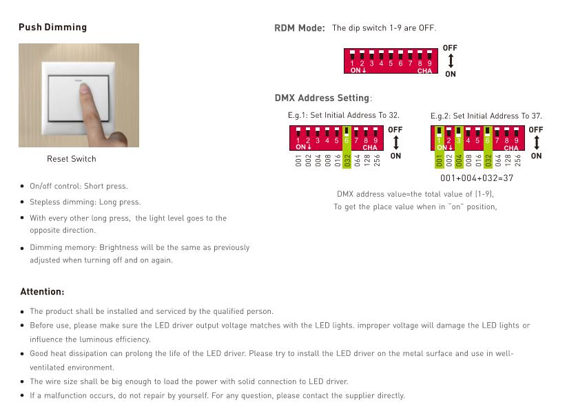 DMX_36_12_F1P1_5