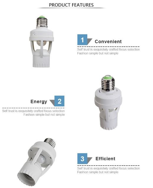 E27_Infrared_PIR_Motion_Sensor_Bulb_3