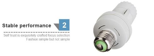 E27_Infrared_PIR_Motion_Sensor_Bulb_4