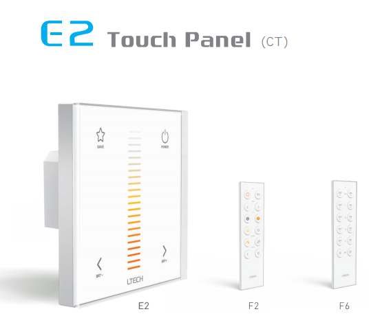E2_CT_Touch_Panel_2