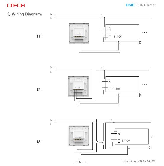 E610_1_10V_Dimmer_LTECH_4