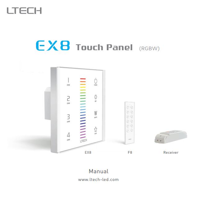 EX8_100_240V_AC_LTECH_1