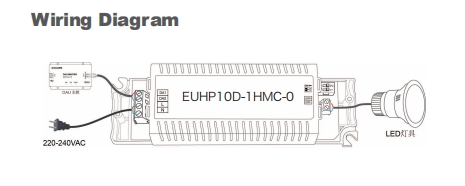 Euchips_Constant_Current_Dimmable_Drivers_EUP10D_1HMC_0_3