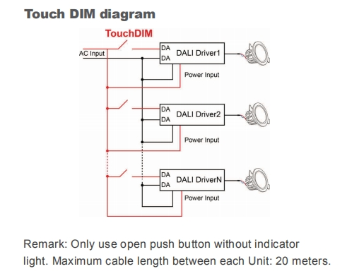 Euchips_Constant_Current_Dimmable_Drivers_EUP10D_1HMC_0_6