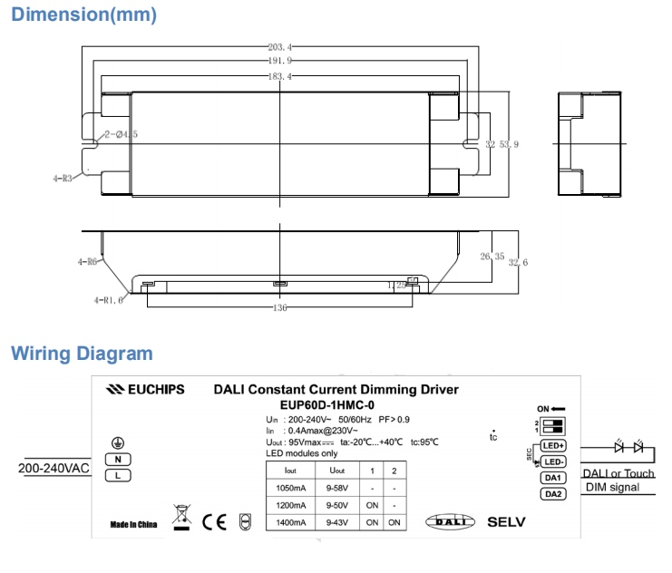 Euchips_Constant_Current_Dimmable_Drivers_EUP60D_1HMC_0_2