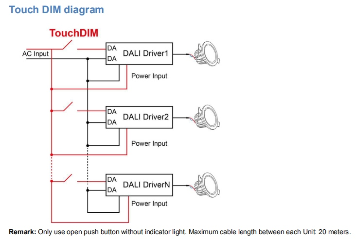 Euchips_Constant_Current_Dimmable_Drivers_EUP60D_1HMC_0_5