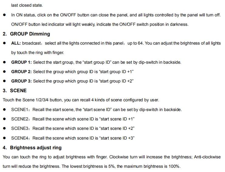 Euchips_Constant_Voltage_DALI_Decoders_DALI_P02_3