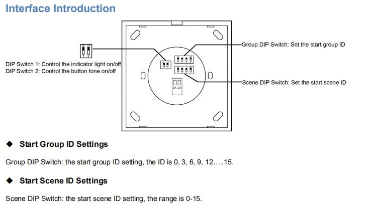 Euchips_Constant_Voltage_DALI_Decoders_DALI_P02_4