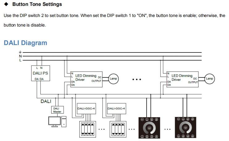 Euchips_Constant_Voltage_DALI_Decoders_DALI_P02_6