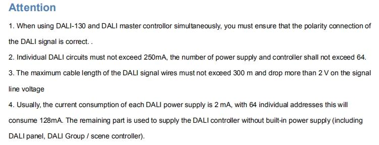 Euchips_DALI_Master_Controllers_Euchips_DALI_130_3