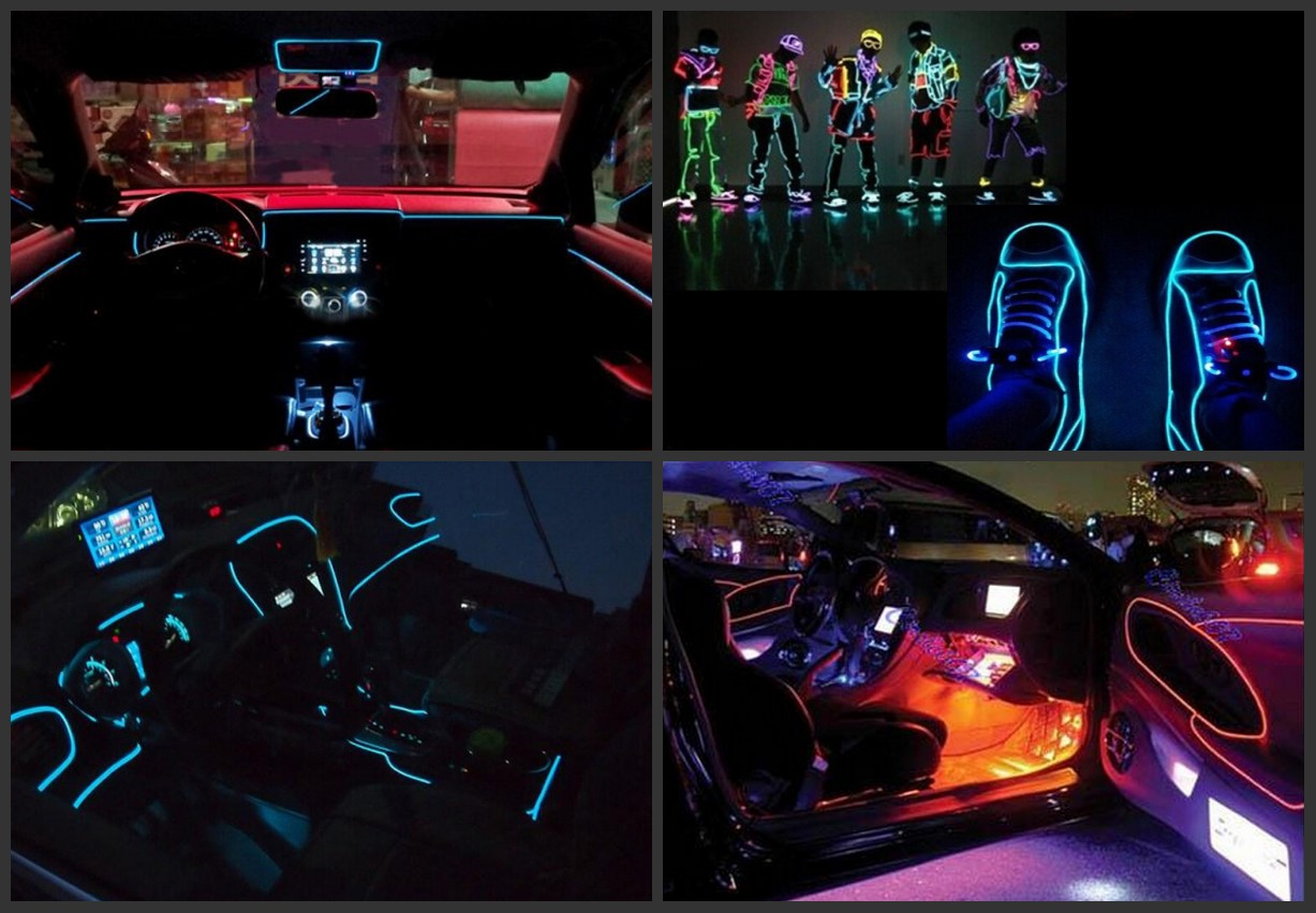 LED_Neon_Light_Glow_EL_Wire_Car_Party_Costume_Decoration_wholesale_sale