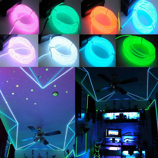 LED_Neon_Sign_Light_Glow_EL_Wire_Car_Party_Costume_Decoration_wholesale