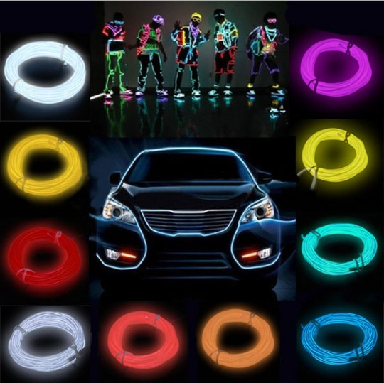 LED_Neon_Sign_Light_Glow_EL_Wire_Car_Party_Costume_Decoration_wholesale_sale_supplier